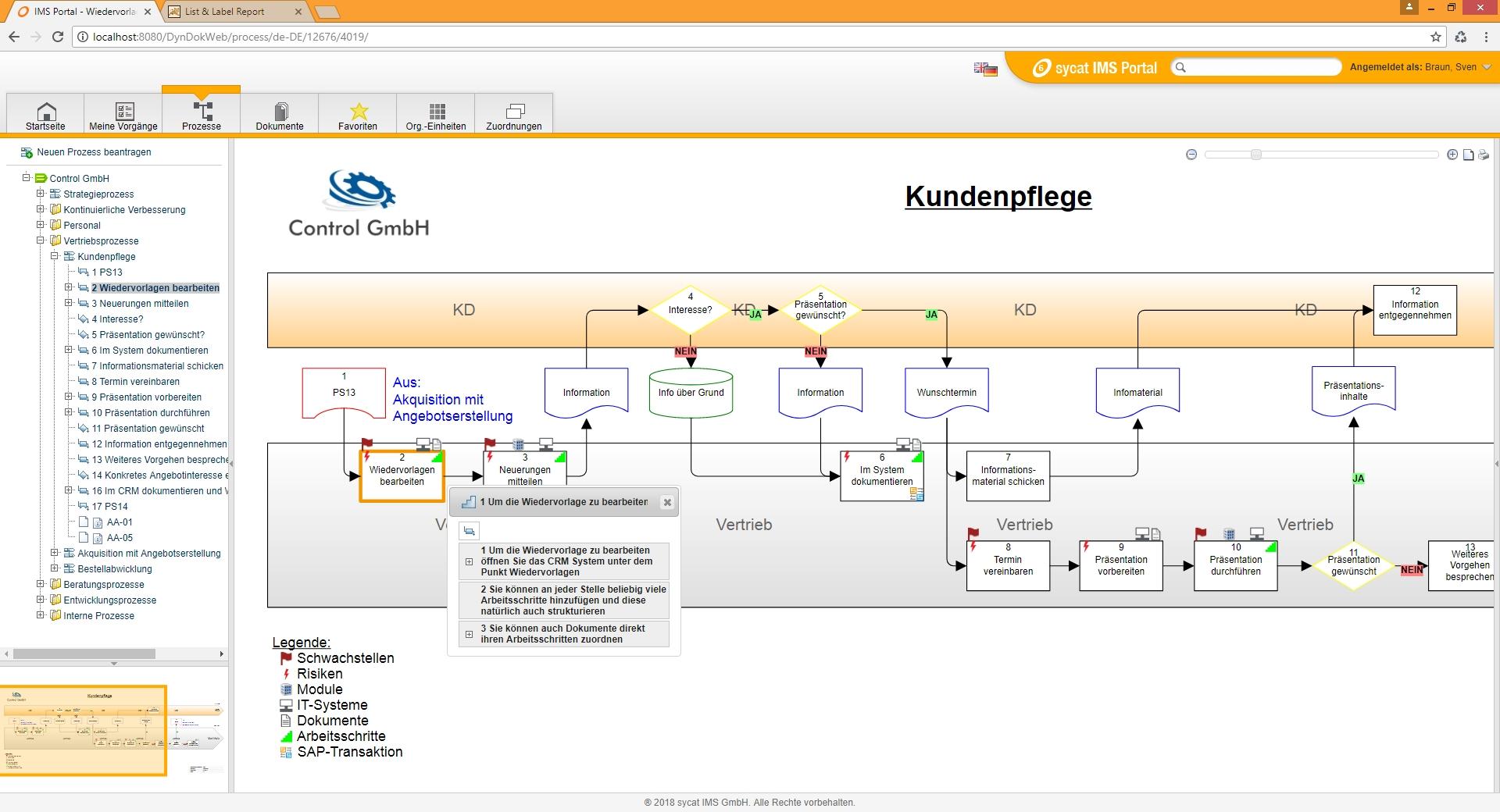 Nett Software Geschäftsanforderungen Vorlage Zeitgenössisch ...