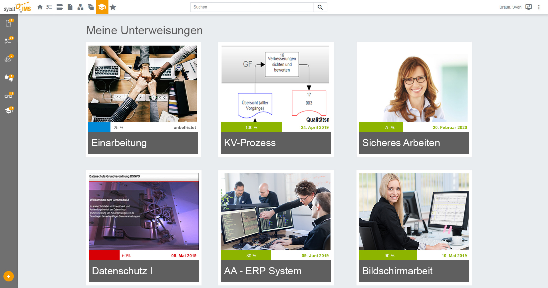 E-Learning-Managementsystem-sycat-eLU_Dashboard.jpg