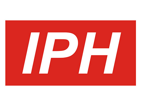 IPH Hannover