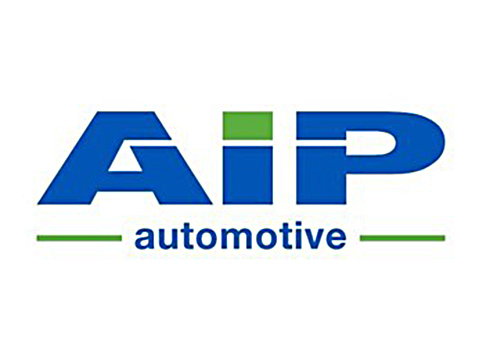 AIP GmbH & CO. KG