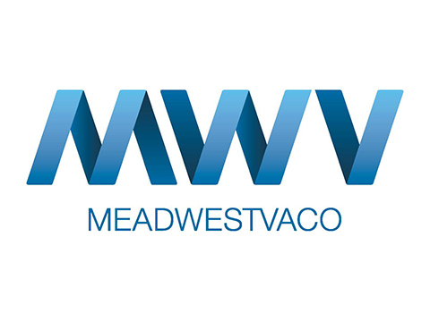 MeadWestvaco Corporation