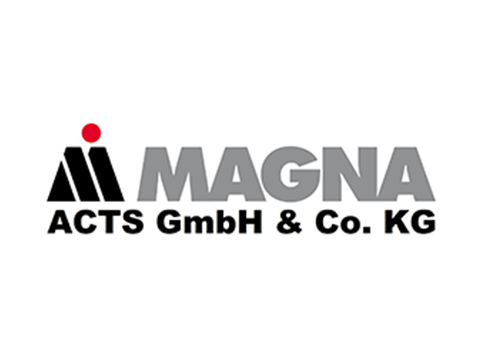 Magna ACTS GmbH & Co. KG