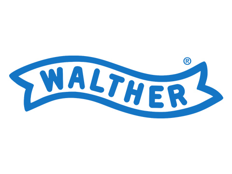 Carl Walther Gmbh & Co. KG