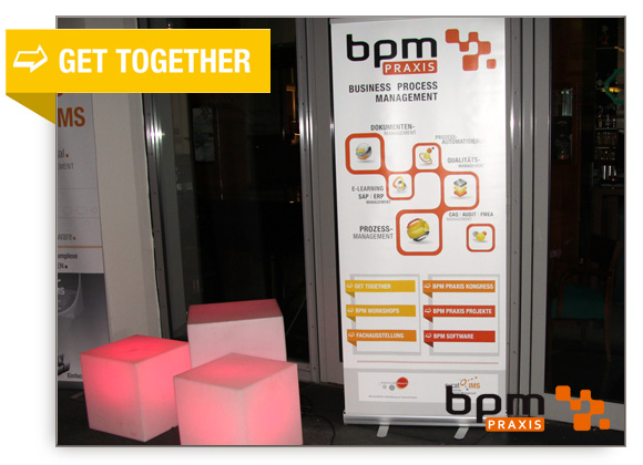 001-bpm-PRAXIS-2015-NP-get-together.jpg