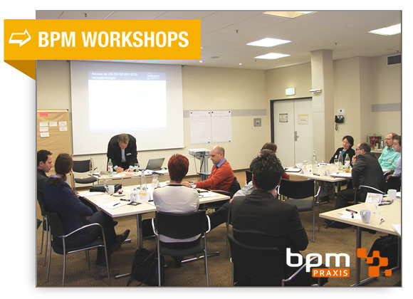 001-bpm-PRAXIS-2015-NP-workshops.jpg