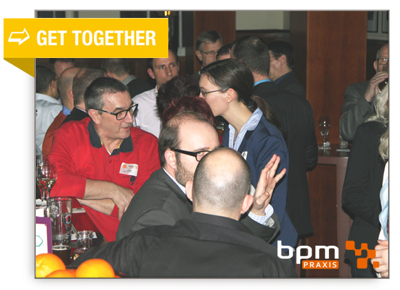 002-bpm-PRAXIS-2015-NP-get-together.jpg