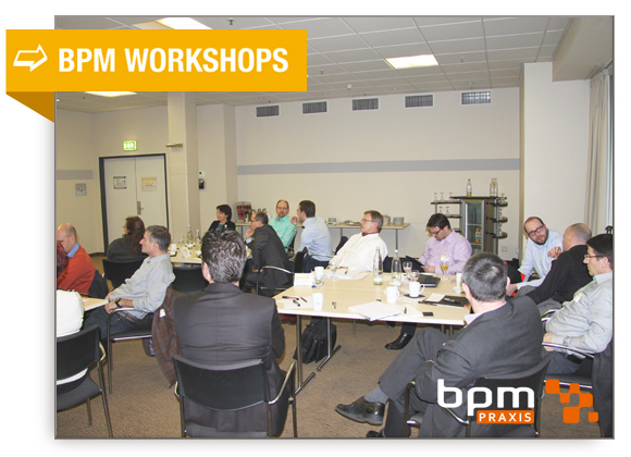 002-bpm-PRAXIS-2015-NP-workshops.jpg