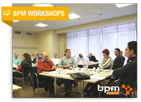 003-bpm-PRAXIS-2015-NP-workshops.jpg