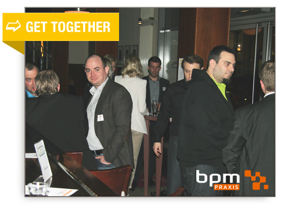 004-bpm-PRAXIS-2015-NP-get-together.jpg