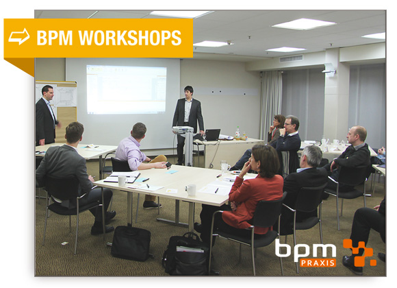 004-bpm-PRAXIS-2015-NP-workshops.jpg