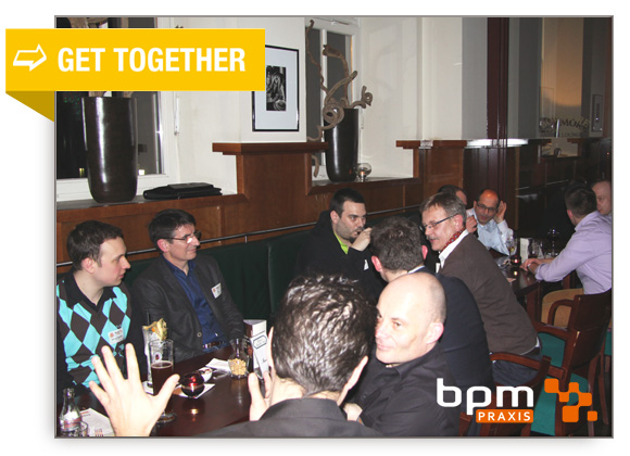 005-bpm-PRAXIS-2015-NP-get-together.jpg