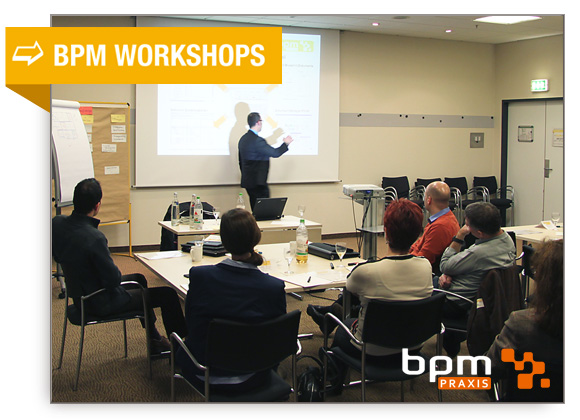 005-bpm-PRAXIS-2015-NP-workshops.jpg
