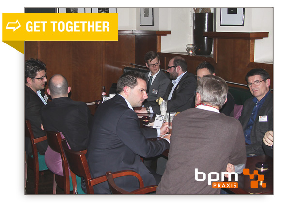 006-bpm-PRAXIS-2015-NP-get-together.jpg
