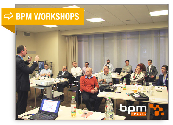 006-bpm-PRAXIS-2015-NP-workshops.jpg