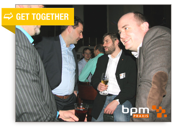 007-bpm-PRAXIS-2015-NP-get-together.jpg
